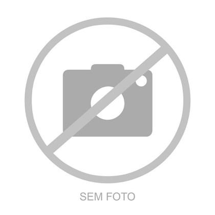 Sapato Masculino Noivo Pelica Preta Cadarço - 19117